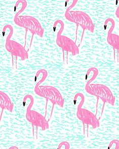 background-pattern-wallpaper-phone-background-Favim.com-3847886.jpg (610×762)