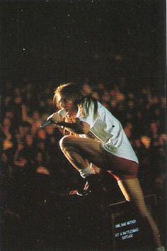 Axl Rose of Guns N' Roses #gnr #gunsnroses #rockstar #rockicon #bestsingerever #hottestmanalive #livinglegend