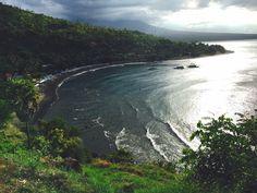 Bali travel #nature #sahelita_foto #bali