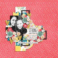 Here's to Strong Women - Sweet Shoppe Gallery Lisbeth http://www.sweetshoppedesigns.com/sweetshoppe/product.php?productid=36293&cat=890&page=2 Lisbeth Cards http://www.sweetshoppedesigns.com/sweetshoppe/product.php?productid=36296&cat=890&page=2 by Traci Reed Grateful and Blessed http://www.sweetshoppedesigns.com/sweetshoppe/product.php?productid=35686&cat=&page=1 by Two Tiny Turtles