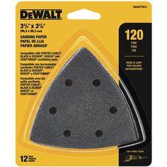 DEWALT DWASPTRI12 Hook and Loop Triangle 120 Grit Sandpap... https://www.amazon.com/dp/B00G0PZ2IO/ref=cm_sw_r_pi_dp_x_iMYnyb9G8TMS8