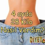 30 pounds of weight loss - Pratik Hızlı ve Kolay Yemek Tarifleri Easy Weight Loss, Healthy Weight Loss, Lose Weight, 13 Day Diet, Pin On, Fitness Tattoos, Homemade Beauty Products, Low Carb Diet, Tattoo Models
