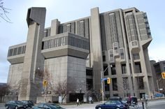 Neo-Brutalist Architecture  #architecture #brutalism Pinned by www.modlar.com