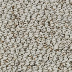 Coronet�Idolized Paramount Berber Indoor Carpet