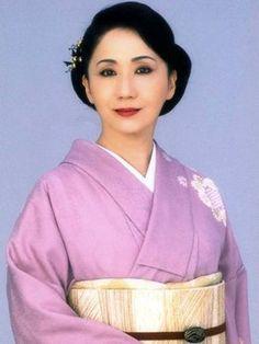 岩下志麻 Iwashita Shima Japanese Beauty, Asian Beauty, Yukata, Beautiful Actresses, Japanese Culture, Film Movie, Cool Hairstyles, Beautiful Women, Actors