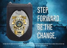 Hobbs Police Department #police #breaking #the #law http://dating.nef2.com/hobbs-police-department-police-breaking-the-law/  # A MESSAGE FROM THE CHIEF LATEST NEWS NOW HIRING! The Hobbs Police Department is hiring! Now is the time to take advantage of a great career opportunity if you or someone you know is interested in becoming a Police Officer for the City of Hobbs. Starting pay for uncertified applicants is $24.29 an hour. The next testing date will be Saturday, March 25th, the…