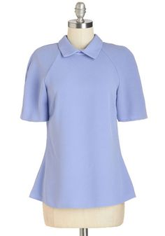 Vintage Retro Classic Soft-Wear Professional Top