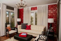 WE MAKE INTERIOR ROOM WITH STYLE AND TASTE