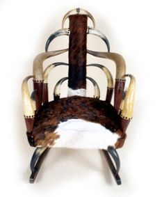 1000 Images About Antler Furniture On Pinterest Antlers