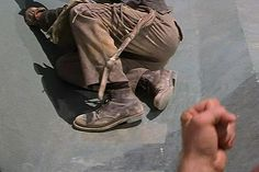 Indy Boots aka Alden which Harrison Ford wore as a carpenter and then insisted on wearing in the Indy movies. Alden 405, Alden Indy, Alden Boots, Jones Boots, Indiana Jones Adventure, Harrison Ford, Combat Boots, Indie, Mens Fashion
