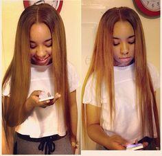 Human Hair Extensions from:$29/bundle www.sinavirginhair.com WhatsApp:+8613055799495 virgin brazilian,peruvian,malaysian,indian hair weaves sinavirginhair@gmail.com