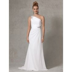 Jordan Fashions D427  All of these dresses are possible Mother of the bride dresses