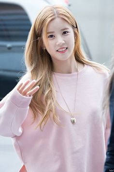 Apink - Chorong Kpop Fashion, All Fashion, Pink Park, Beautiful Japanese Girl, Best Model, Supergirl, Korean Girl Groups, Asian Beauty, Celebs