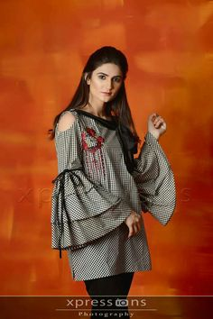 Latest Kurti Design INTERNATION WOMENS DAY - 8 MARCH PHOTO GALLERY  | INTERNATIONALWOMENSDAY.S3-US-WEST-2.AMAZONAWS.COM  #EDUCRATSWEB 2020-03-07 internationalwomensday.s3-us-west-2.amazonaws.com https://internationalwomensday.s3-us-west-2.amazonaws.com/images/IWD-Resources-home.png