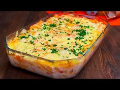 Salsa Bechamel, Sauce Béchamel, Barbacoa, How To Cook Pasta, Poultry, Mashed Potatoes, Macaroni And Cheese, Spaghetti, Food And Drink