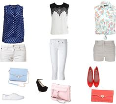 """""""out 23"""" by nilouis-kianfar ❤ liked on Polyvore"""