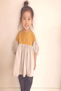 1 person standing and childYou can find Kids gift ideas and more on our person standing and child When Is Valentines Day, Peplum, Ruffle Blouse, Gifts For Kids, Autumn Fashion, Gift Ideas, Website, Children, Tops