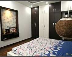 Fabulous False Ceilings for Bedrooms Design That Really Amazing