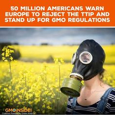 In case you missed it: 57 million Americans sent a letter to Europeans and almost no one in Poland noticed. More here: http://worldmeets.us/polityka000012.shtml#axzz3LKgQuOib #GMOs #nonGMO #TTP #EU