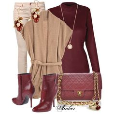 """""""Dalia"""" by stay-at-home-mom on Polyvore"""