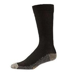 Aetrex Copper Sole Dress Socks - Crew BROWN - MEDIUM - WOMENS by Aetrex. $10.80. Flat seam construction for extra comfort and protection.. Incorporates Spandex to comfortably hug the foot and leg.. Added cushioning without making shoes feel tighter.. Luxuriously soft performance spun yarn.. Controls odor and rejuvenates your skin.. Aetrex Dress/Casual Socks with Copper Sole Technology are unsurpassed in comfort, performance and protection. Copper Sole Technology has been ...