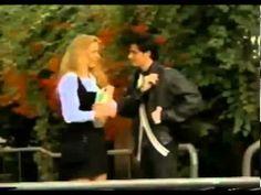A Woman Scorned 2 - Full Movie Scorned 2 (1997)[1] http://www.youtube.com/watch?v=6ceSaPaP20A Drama, Thriller [USA:R[2] ,  1 h 38 min] Tane McClure, Andrew Stevens, Myles O'Brien, Alexander Keith Director: Rodney McDonald Writer: Sean McGinly IMDb user rating: [3] ★★★☆☆☆☆☆☆☆ 2.7/10 (258 votes)