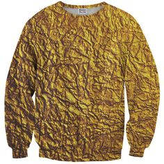 http://mrgugu.com/collections/sweaters