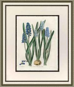 1000 Images About Master Bedroom On Pinterest Blue Framed Art Entertainment Wall And Ethan Allen
