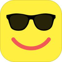 DAYFIE - your social selfie diary! by Memry Labs