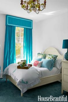 HomeGoods | Simple Changes to Brighten Your Home