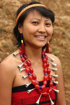india - nagaland | Flickr - Photo Sharing!