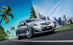 Cheap Car Rental Service in Toronto provide by Wheels4rent : http://wheels4rent.ca/