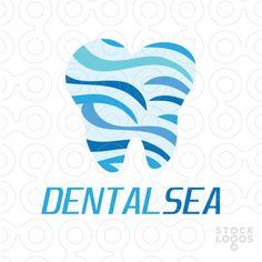 #Dental #Sea
