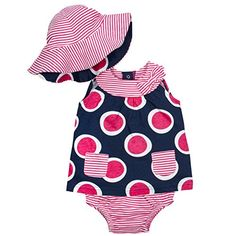 f319ad364 66 Best Kid clothes images in 2018