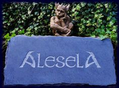 AleselA sell high quality bottled beers produced by the numerous microbreweries in Scotland and abroad including USA