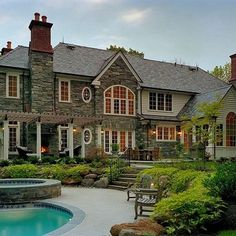 Exterior Photos Design, Pictures, Remodel, Decor and Ideas - page 15