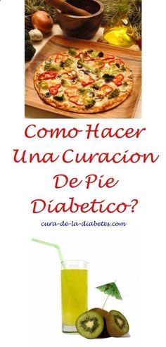 testimonios de destructores de diabetes