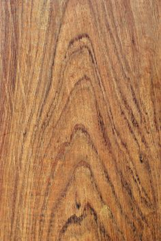 All sizes   WW56: Wood Texture: Blackwood   Flickr - Photo Sharing!