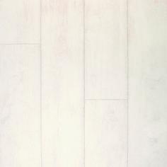 Quickstep Laminaat Vloer Classic col QSM031 Teak wit gebleekt