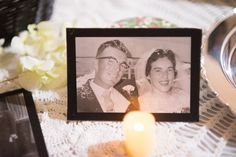 Grandma and Grandpa Grandma And Grandpa, Polaroid Film, Frame, Wedding, Decor, Casamento, Decoration, Decorating, A Frame
