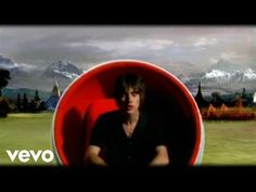 The Verve - Sonnet - YouTube