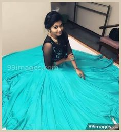 Download in 1080p HD quality to use as your Android Wallpaper, iPhone Wallpaper or iPad/Tablet Wallpaper. (athulya ravi,actress,kollywood,tollywood,wallpapers) Photograph of  Athulya Ravi INTERNATIONAL DAY OF YOGA PHOTO GALLERY  | IMAGES.YOURSTORY.COM  #EDUCRATSWEB 2020-06-20 images.yourstory.com https://images.yourstory.com/cs/wordpress/2017/06/yourstory-sidharth-malhotra.jpg?fm=png&auto=format&blur=500