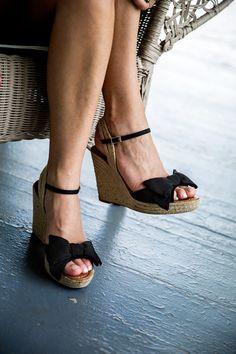 7155370e29a 25 Best Shoes images