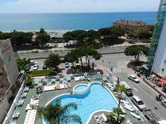 """Résultat de recherche d'images pour """"hotel reymar playa"""""""