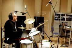 WDET - live broadcast, feat. Francisco Mora Catelett