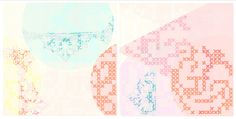 Elizabeth Corkery & The Print Club / Blog / Need Supply Co.