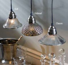 Lighting mercury pendant roundup mercury glass glass pendants mercury glass pendant lamps eclectic pendant lighting mozeypictures Choice Image