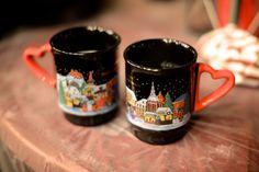 #Heidelberg #Christmas #Weihnachtsmarkt #ChristmasMarket #Germany #Tradition #travel #wow #wowplaces #Advent #MerryChristmas #SantaClaus #Glühwein #hotwine #food #drink #yummi