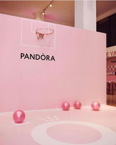 Sports Marketing, Event Marketing, Experiential, Event Styling, Place Card Holders, Entertaining, Activities, Engagement, Inspiration
