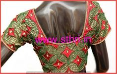 Designer blouse stitching, blouse, chudidhar, etc.,Express Delivery contact :9962544411 , 044-42642580 Sthri womens textiles, U I Colony, Kodambakkam, (from Gokulam signal, near corporation bank opp to LIC quarters)Embroidery blouse in k.k.Nagar #ladiestailorsinchennai#ladiestailorsink.k.Nagar#k.k.Nagar#tailoring#tailorsink.k.Nagar#stitchingblouseink.k.Nagar#fashionstyle#openblouse#pattupavadai#frock#blousedesign#stitching#blousestitchingink.k.Nagar#chennai#liningblouseink.k.Nagar